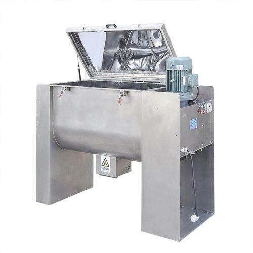 protein powder mixer