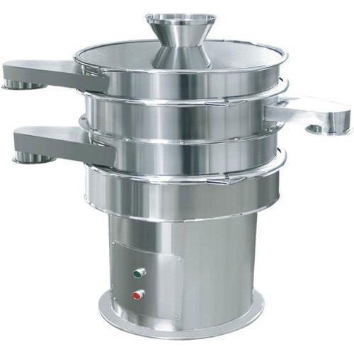 Vibro Sifter manufacturer